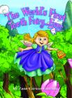 The World's First Tooth Fairy...Ever Cover Image