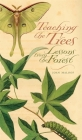 Teaching the Trees: Lessons from the Forest Cover Image