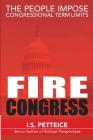 Fire Congress Cover Image