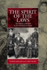 The Spirit of the Laws: The Plunder of Wealth in the Armenian Genocide Cover Image