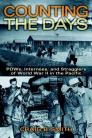Counting the Days: POWs, Internees, and Stragglers of World War II in the Pacific Cover Image