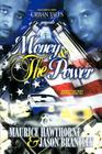 Money & the Power Cover Image