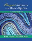 Integrated Arithmetic and Basic Algebra Cover Image