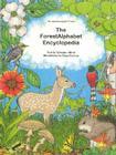 The Forestalphabet Encyclopedia (Naturencyclopedia) Cover Image