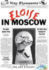 Eloise in Moscow: Book & CD Cover Image