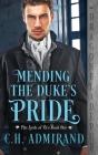 Mending the Duke's Pride Cover Image