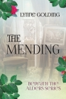 The the Mending Cover Image