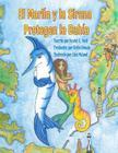 El Marlín y la Sirena Protegen la Bahía Cover Image