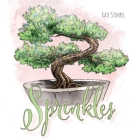 Sprinkles Cover Image