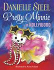 Pretty Minnie in Hollywood Cover Image