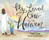 My Loved One is in Heaven Cover Image