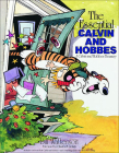 Essential Calvin and Hobbes Cover Image