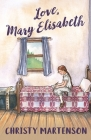 Love, Mary Elisabeth Cover Image
