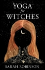 Yoga for Witches Cover Image