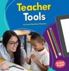 Teacher Tools Cover Image