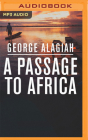A Passage to Africa Cover Image