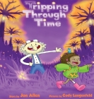 Tripping Through Time Cover Image