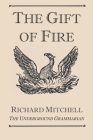 The Gift of Fire Cover Image