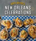 Kevin Belton's New Orleans Celebrations Cover Image