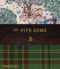 The Fife Arms Cover Image