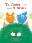 Te Como a Besos (Somos8) Cover Image