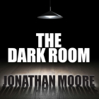 The Dark Room Cover Image
