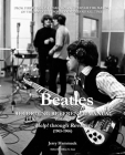 The Beatles Recording Reference Manual: Volume 2: Help! through Revolver (1965-1966) Cover Image