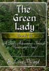 The Green Lady - Book II Cover Image