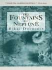 The Fountains of Neptune (American Literature (Dalkey Archive)) Cover Image