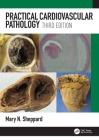 Practical Cardiovascular Pathology Cover Image