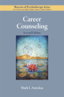 Career Counseling (Theories of Psychotherapy Series(r)) Cover Image