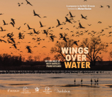 Wings Over Water Cover Image