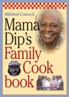 Mama Dip's Family Cookbook Cover Image