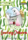 Loving Others + Joy Cover Image
