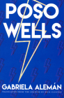 Poso Wells Cover Image