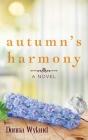 Autumn's Harmony Cover Image