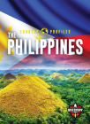 The Philippines (Country Profiles) Cover Image