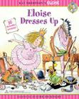 Eloise Dresses Up Cover Image