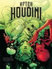 After Houdini Cover Image