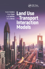 Land Use-Transport Interaction Models Cover Image