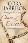 Chain of Evidence (Burren Mystery #9) Cover Image