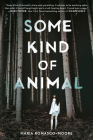 Some Kind of Animal Cover Image