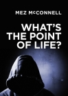 What's the Point of Life? Cover Image