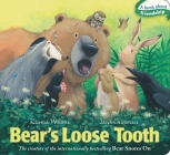 Bear's Loose Tooth (The Bear Books) Cover Image