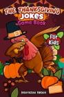 Thanksgiving Jokes Game Cover Image