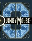 Quimby the Mouse Cover Image