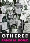 Othered Cover Image