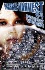 Drabble Harvest #4: Interplanetary TimeShare Cover Image