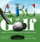 The ABC's of Golf: From Generation to Generation Cover Image