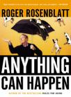 Anything Can Happen Cover Image